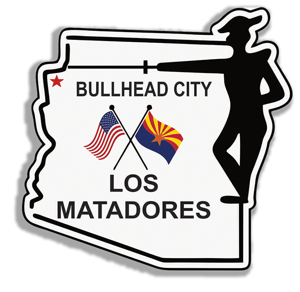 Los Matadores - Organization